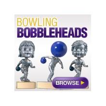 bowling_bobbleheads