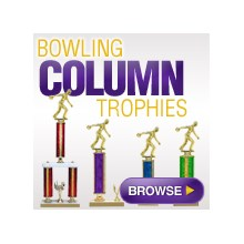 bowling_column_trophies