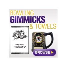 bowling_gimmicks