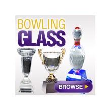 bowling_glass