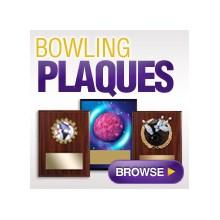 bowling_plaques