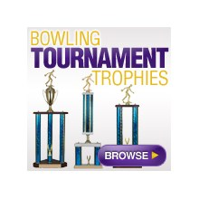 bowling_tournament_trophies