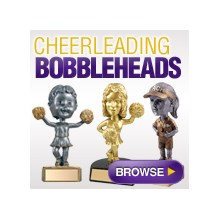 cheerleading_bobblehead