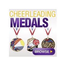 cheerleading_medals