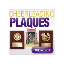 cheerleading_plaques