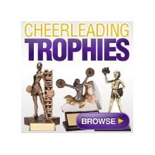 cheerleading_trophies