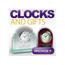 clocksandgifts
