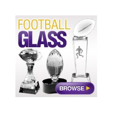 football_glass