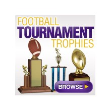 football_tournament_trophies