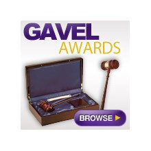 gavelawards