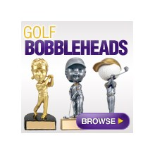 golf_bobbleheads