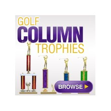 golf_column_trophies