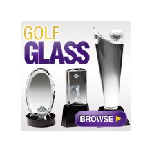 golf_glass