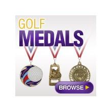golf_medals