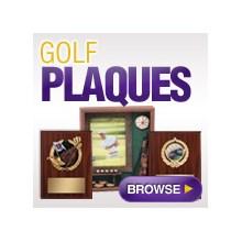 golf_plaques
