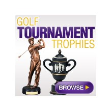 golf_tournament_trophies