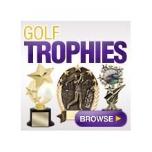 golf_trophies
