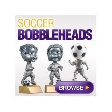 soccer_bobbleheads