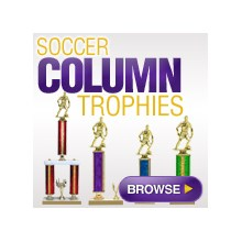 soccer_column_trophies