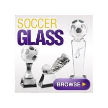 soccer_glass