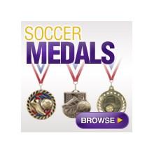 soccer_medals
