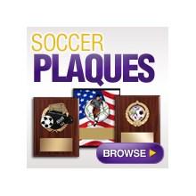 soccer_plaques