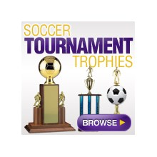 soccer_tournament_trophies