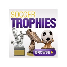soccer_trophies