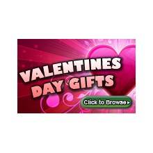 vday_gifts