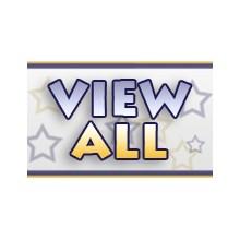 viewall-temp