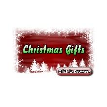 xmas_gifts