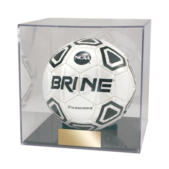 Personalized Soccer Ball Case