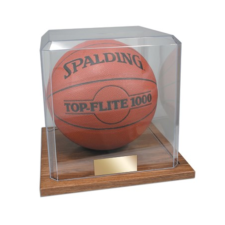 Personalized Basketball Case