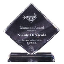 Diamond Award 1