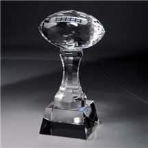 Crystal Football Award
