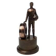 National Event Champion Copper