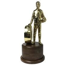 National Event Class Winner Bright Gold