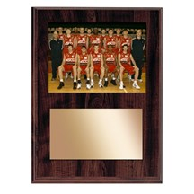 Slide in Picture Frame - 2 Sizes