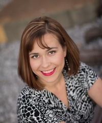 Melissa Garner Campbell - 1_cropped