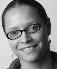 Leah C. Gardiner