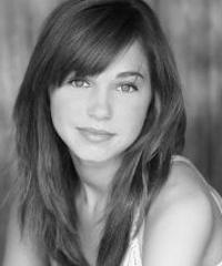 jenna nicole schoen theatre credits  profile