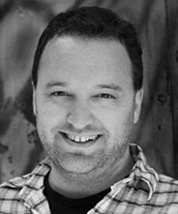 Jason Lyons  sc 1 st  AboutTheArtists & Jason Lyons Theatre Credits and Profile