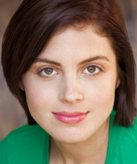 Mary Michael Patterson - mary_michael_patterson-218_web_medium_cropped
