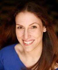 Karen Novack Theatre Credits And Profile