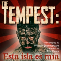 a review of william shakespeares epilogue of the tempest Both create entertainment, prospero the masque and shakespeare his plays, and both are intent on retiring it is easy to look at prospero's words and imagine shakespeare mouthing them as he retires from the stage.