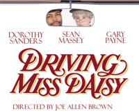 driving miss daisy script pdf