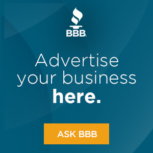 BBB of Metro Atlanta, Athens & NE Georgia