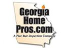 Website for Georgia Home Pros