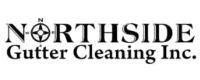 Website for Northside Gutter Cleaning, Inc.
