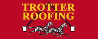 Website for Trotter Roofing & Gutters, Inc.